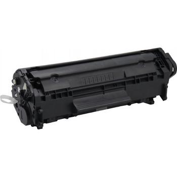 HP Compatible Q2612A #12A Cart-303 Premium Generic Toner