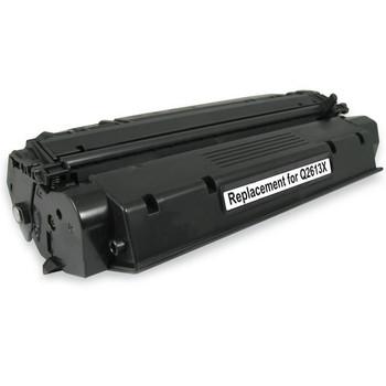 HP Compatible Q2613X #13X/C7115X Premium Generic Toner