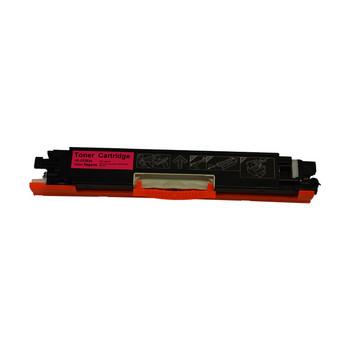 HP Compatible CF353A #130 Premium Magenta Generic Toner