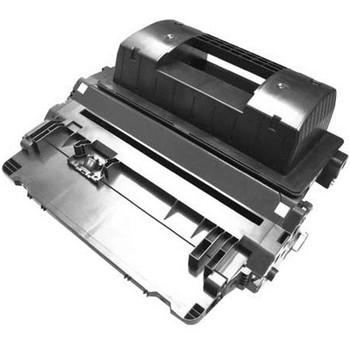 HP Compatible CC364A #64 Black Premium Generic Toner