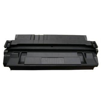 HP Compatible EP-62 C4129X #29X Premium Generic Toner