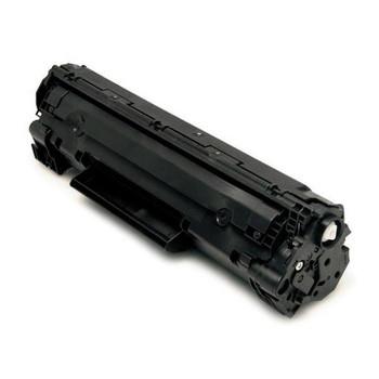 HP Compatible CB435A CB436A Cart 312 Premium Generic Toner
