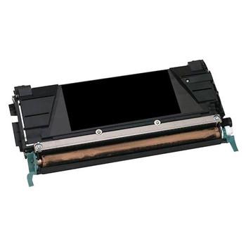 C5220KS C522 Black Premium Generic Toner