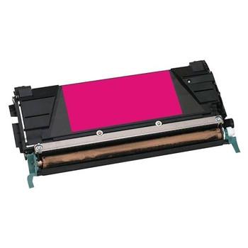 C5220MS C522 Magenta Premium Generic Toner