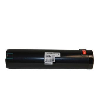 C930H2KG C935 Black Premium Generic Toner