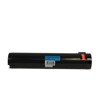 C930H2CG C935 Cyan Premium Generic Toner