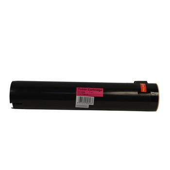 C930HSMG C935 Magenta Premium Generic Toner
