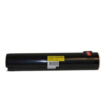 C930H2YG C935 Yellow Premium Generic Toner