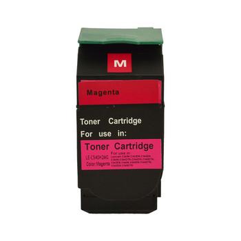 C540HIMG Premium Generic Magenta Toner