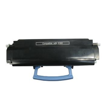 E360H11P Premium Generic Toner Cartridge
