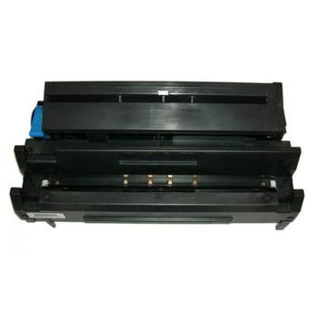 B4400 B4500 B4550 B4600 Black Premium Generic Toner Cartridge