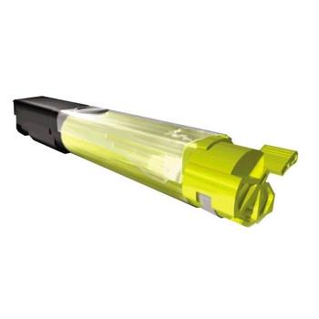 C5600 C5700 Yellow Premium Generic Toner