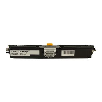 C110 Black Premium Generic Toner