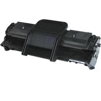 ML-1610D3 ML-2010D3 SCX-4521F CWAA0759 Black Premium Generic Toner