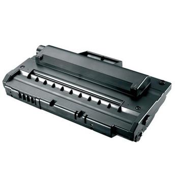 ML-2550 ML-2550DA Black Premium Generic Toner