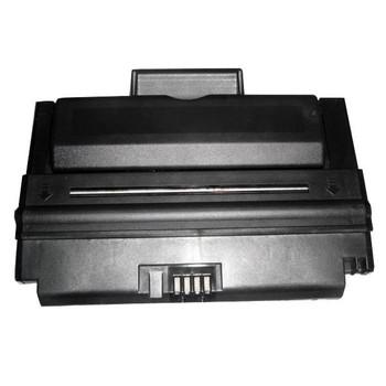 ML-3470 ML-D3470B Black Premium Generic Toner