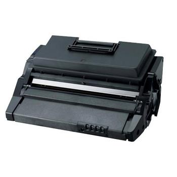 ML-3560 ML-3560D8 Black Premium Generic Toner