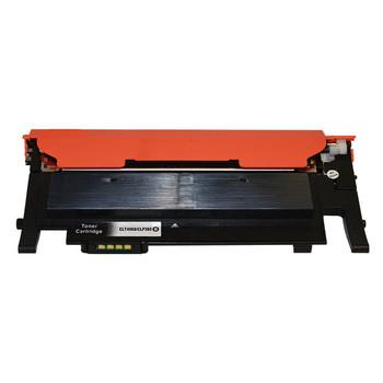 CLT-K406 Premium Generic Black Toner
