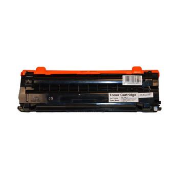 CLT-506L Black Premium Generic Remanufactured Toner Cartridge