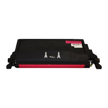 CLT-M508L Premium Generic Magenta Toner