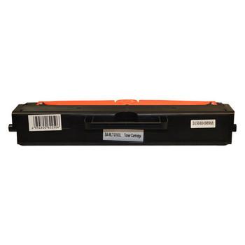 MLT-D103L Black Premium Generic Toner