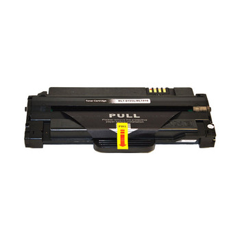 MLT-D105L Black Premium Generic Toner