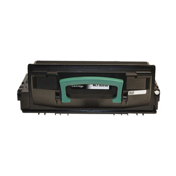 MLT-D203E Black Premium Generic Remanufactured Toner Cartridge