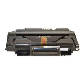 MLT-D209L Black Premium Generic Toner