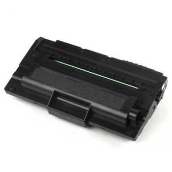 SCX-D5530 Black Premium Generic Toner
