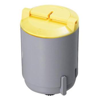 CLP-Y300A Yellow Premium Generic Toner