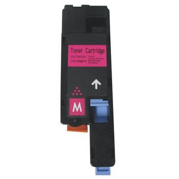CT201593 CP105/205 Premium Generic Magenta Toner