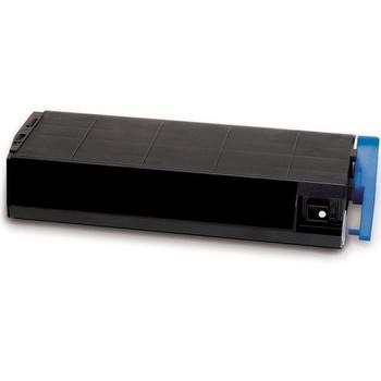 CT201260 C1190 Black Premium Generic Toner