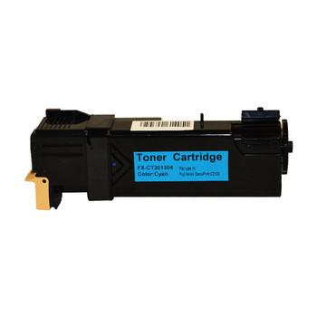 CT201304 Cyan Generic Toner Cartridge