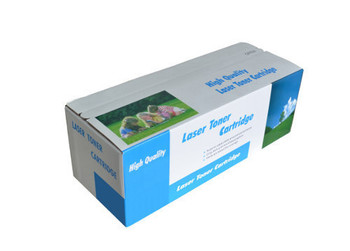 109R00725 3115 Premium Generic Toner Cartridge