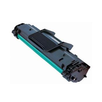 CWAA0747 3200N Black Premium Generic Toner