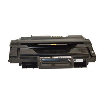 CWAA0776 Black Premium Generic Toner