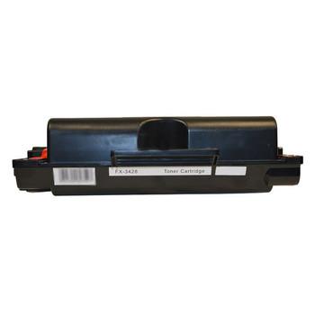 CWAA0716 P3428 Black Premium Generic Toner