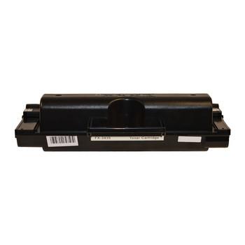 CWAA0763 Black Premium Generic Toner