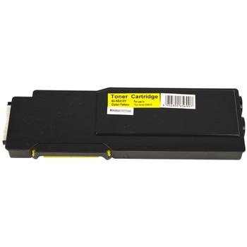 CT202355 Premium Generic Yellow Toner