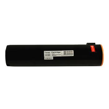 CT200539 Premium Generic Black Toner