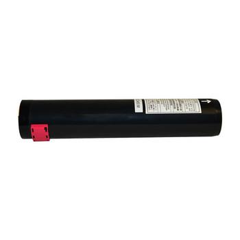 CT200541 Premium Generic Magenta Toner