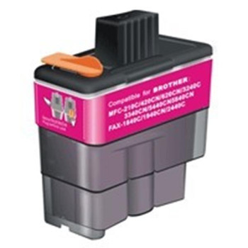 LC47 Magenta Compatible Inkjet Cartridge