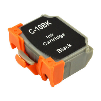 BCI-10 Black Compatible Inkjet Cartridge