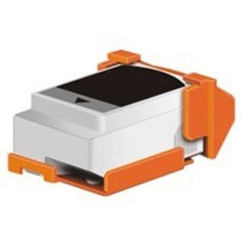 BCI-11 Colour Compatible Inkjet Cartridge