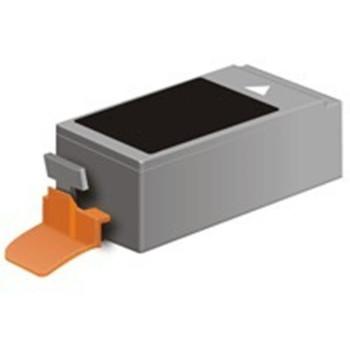 BCI-15 Colour Compatible Inkjet Cartridge