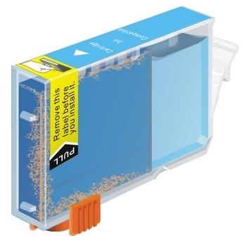 Bci-6 Bci-3 Cyan Compatible Inkjet Cartridge