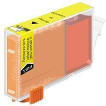 Bci-6 Bci-3 Yellow Compatible Inkjet