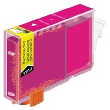 CLI-521 Magenta Compatible Inkjet Cartridge