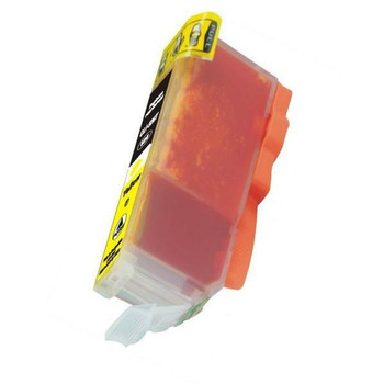 CLI-526 Yellow Compatible Inkjet Cartridge