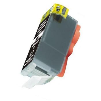 PGI-525 Pigment Black Compatible Inkjet Cartridge